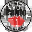Palito 11 Logo