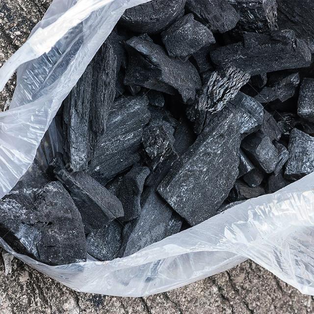 almacen-carbon-plastico