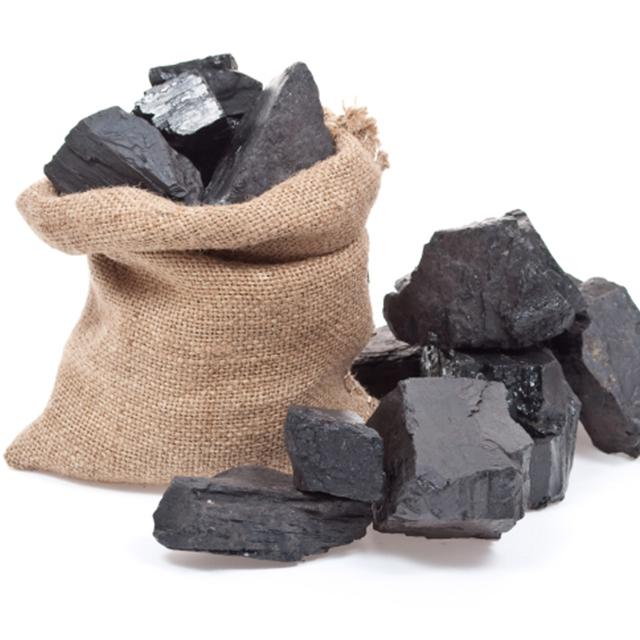 almacen-carbon-vegetal