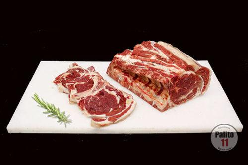 carne-vacuna-bife-ancho-000