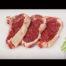 carne-vacuna-bife-angosto-000