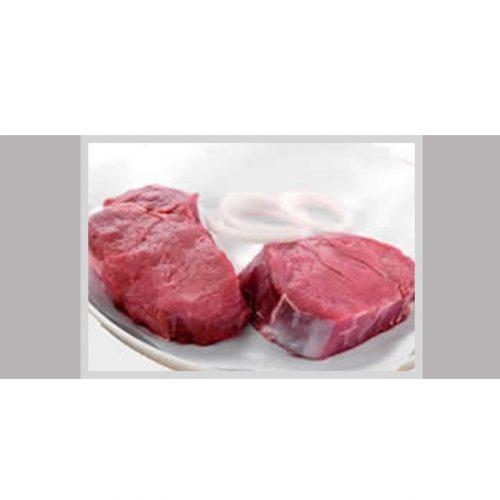 carne-vacuna-bife-con-lomo