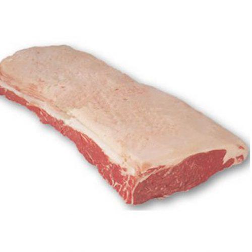 carne-vacuna-bife-de-chorizo