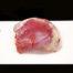 carne-vacuna-bola-de-lomo-000