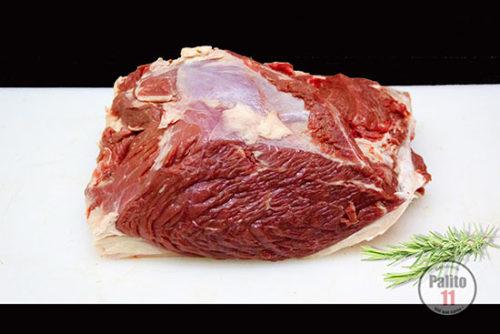 carne-vacuna-cuadril-000