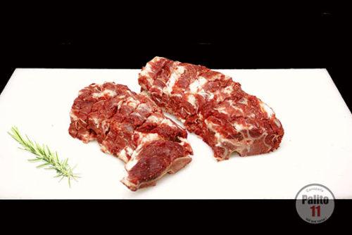 carne-vacuna-espinazo-000
