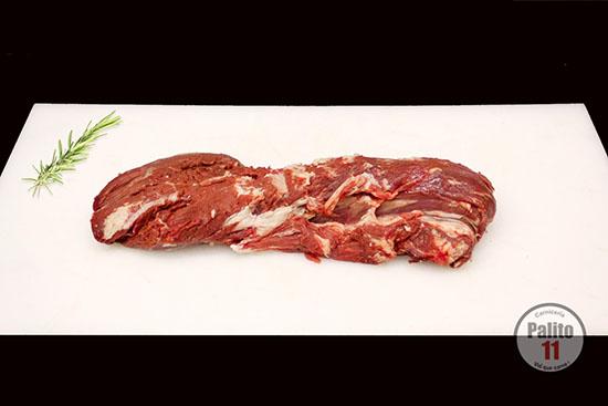 carne-vacuna-lomo-000