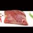 carne-vacuna-matambre-000