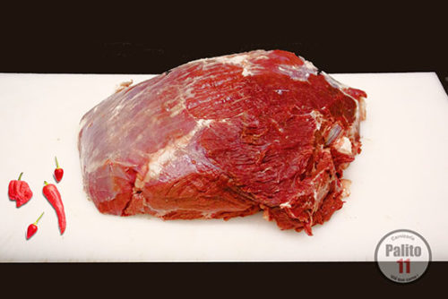 carne-vacuna-nalga-000