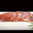 carne-vacuna-peceto-000