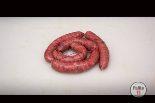 embutidos-salchicha-fresca-000