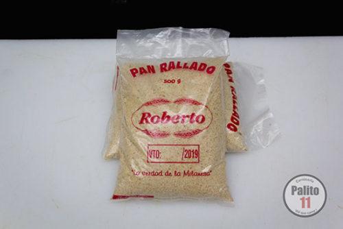 granja-pan-rallado-000