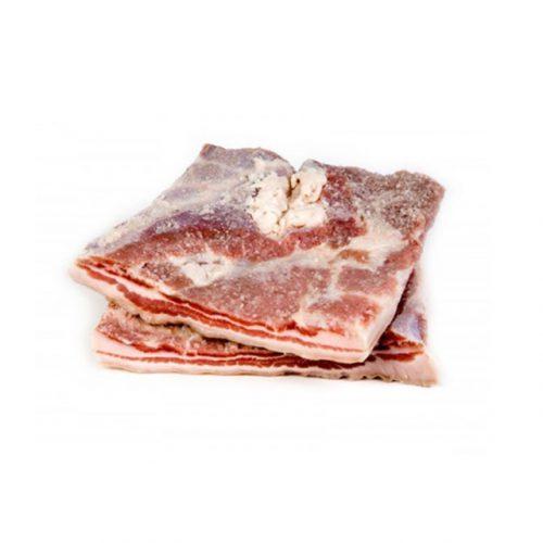 carne-de-cerdo-panceta-salada