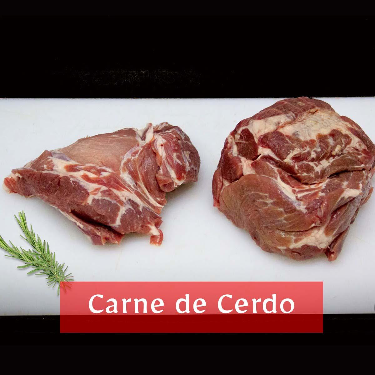 carniceria-online-palito-11-carne-de-cerdo